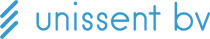 unissent-logo-210x40